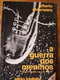 Guerra Dos Meninos / Dimenstein - Brasiliense