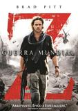 Guerra Mundial Z - Sony pictures