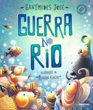 Guerra No Rio - 03Ed/17 - Moderna