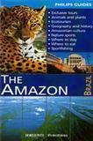 Guia Amazonia-Ingles - Horizonte