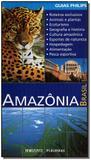 Guia Amazônia-português - Horizonte