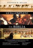 GUIA COMPLETO da BÍBLIA - Bv films