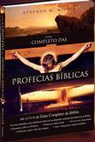 Guia completo das profecias biblicas - Bv films