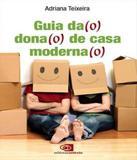 Guia Da (o) Dona (o) De Casa Moderna (o) - Contexto