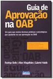 Guia de aprovacao na oab - Impetus
