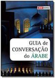 Guia de conversacao do arabe - Wmf