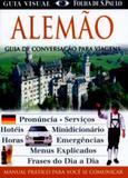 Guia de conversacao para viagens - alemao - Publifolha - folha sp
