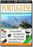 Guia de conversacao para viagens: portuguese - Publifolha