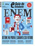 Guia do Estudante 2014 - Enem - Abril (revistas)