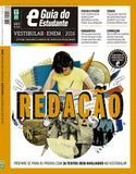 Guia do Estudante 2016 - Redaçao - Abril (revistas)