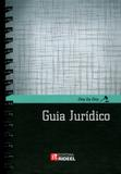 Guia Jurídico - Day By Day - Masculino - Rideel