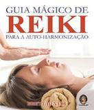 Guia Magico De Reiki - Madras