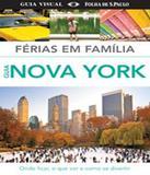 Guia Nova York - 03 Ed - Publifolha