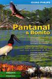 Guia Pantanal e Bonito-Português - Horizonte