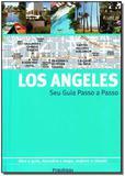 Guia Passo a Passo - Los Angeles - Publifolha editora