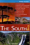 Guia Região Sul-Inglês - Horizonte