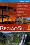 Guia Região Sul-Português - Horizonte