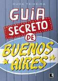 Guia secreto de Buenos Aires - Record