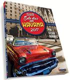 Guia Sete Dias em Havana 2018 - Inova