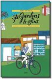 Guia sp jardins e afins: melhores locais e os jard - Lugares e ideias