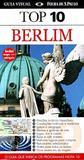 Guia Top 10 Berlim - Publifolha editora