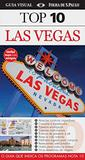 Guia Top 10 - Las Vegas - Publifolha editora
