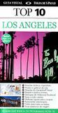 Guia Top 10 - Los Angeles - Publifolha editora
