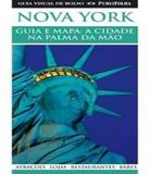 Guia Visual De Bolso - Nova York - 06 Ed - Publifolha