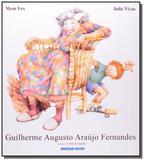 Guilherme Augusto Araujo Fernandes - Brinque book