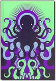 H. P. Lovecraft: Medo Clássico - Vol.1 - Cosmic Edition - Darkside