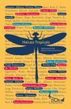 Haicais tropicais