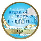 Hair Butter Argan Oil Of Morocco Ogx