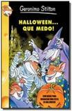 Halloween... que medo! - Planeta