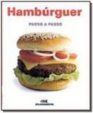 Hamburguer - Melhoramentos