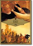 Hamlet - Dimensao - paradidatico