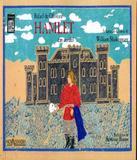 Hamlet Em Cordel - Nova alexandria