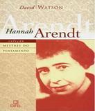 Hannah Arendt - Difel