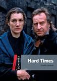 Hard times - 2nd edition - Oxford university
