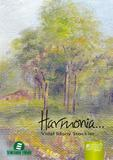 Harmonia... - Juruá
