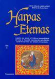 Harpas Eternas - Volume I - Pensamento