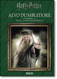 Harry Potter: Alvo Dumbledore - Coleção Guia Cinematográfico - Rocco - jovens leitores