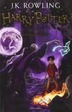 Harry Potter and the Deathly Hallows - Bloomsbury uk