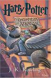 Harry potter e o prisioneiro de Azkaban