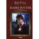 Harry Potter - Guia cinematográfico