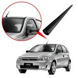 Haste antena universal chevrolet novo corsa hatch e sedam maxx premium