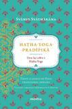 Hatha Yoga Pradipika - Mantra