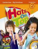 Hats on top 2 sb and discovery cd - Macmillan