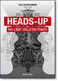 Heads-up No-limit Hold Em Poker - Raise