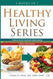 Healthy Living Series - Christian yoga, llc