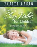 Healthy Sleep Habits for children - Cedric dufay